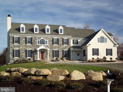 Photo of 920 Denton Hollow Road, West Chester PA