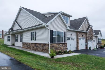 Photo of 108 Rose View Dr Lot  4, West Grove PA