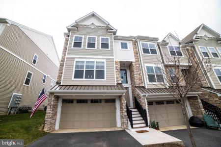 Photo of 12 New Countryside Drive, West Chester PA