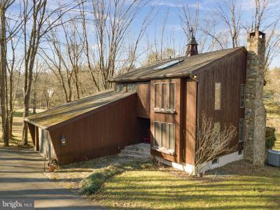Photo of 385 Fairville Road, Chadds Ford PA