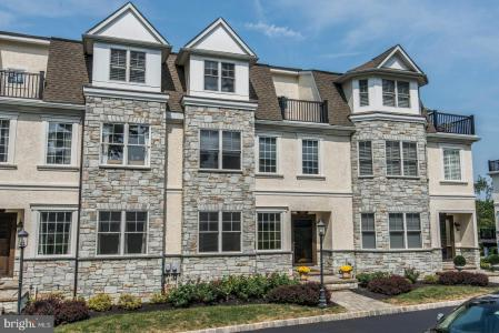 Photo of 1513 Links Drive, West Chester PA