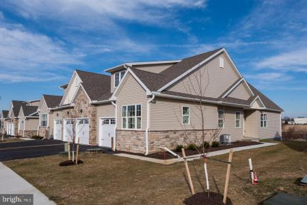 Photo of 104 Rose View Drive Lot  2, West Grove PA