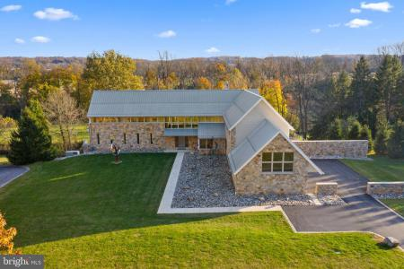 Photo of 1338 Le Boutillier Road, Malvern PA