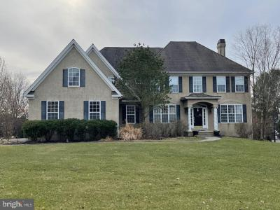 Photo of 203 Blue Spruce Drive, Kennett Square PA