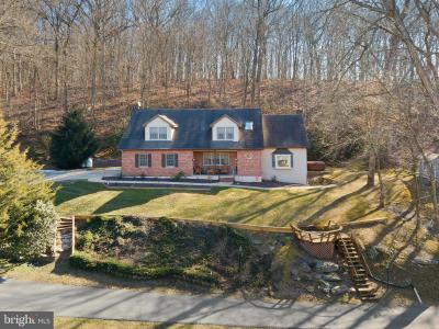 Photo of 352 Ray Mar Road, Oxford PA