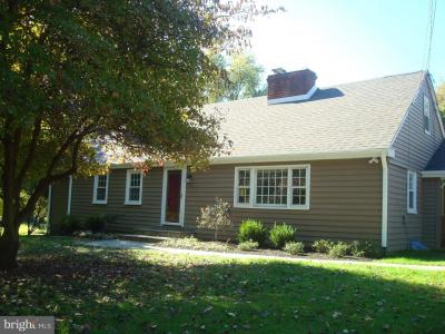 Photo of 996 Providence Road, Newtown Square PA