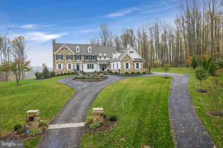 Photo of 146 Green Valley Road, Unionville PA
