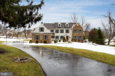 Photo of 1658 E Boot Road, West Chester PA