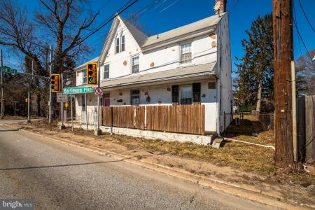 Photo of 1065 E Baltimore Pike, Kennett Square PA