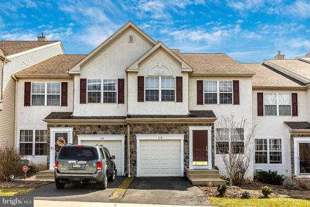 Photo of 118 Mountain View Drive, West Chester PA
