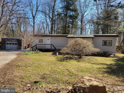 Photo of 161 Rock Run Road, Pottstown PA