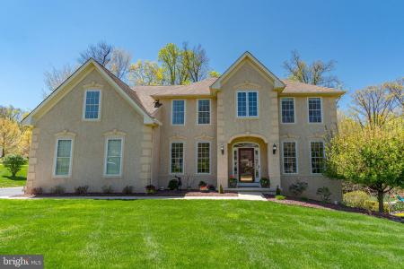 Photo of 103 Clydesdale Court, Downingtown PA