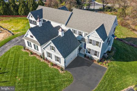 Photo of 224 Daylesford Ct, Kennett Square PA