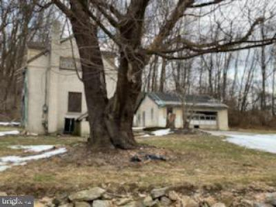 Photo of 102 James Mill Road, Elverson PA