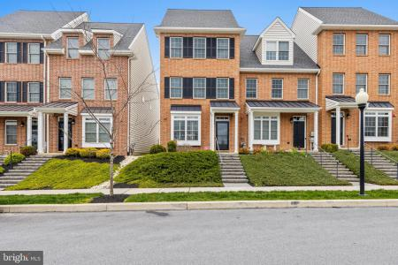 Photo of 611 W Mulberry Street, Kennett Square PA