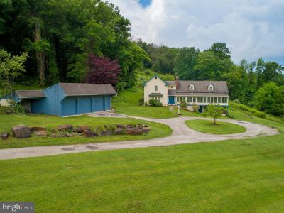 Photo of 3855 Coventryville Road, Pottstown PA