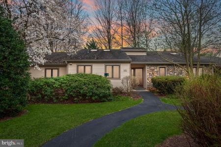 Photo of 1029 Kennett Way, West Chester PA