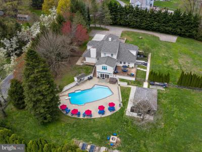 Photo of 101 Chalfont Rd, Kennett Square PA