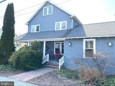 Photo of 850 Orchard Avenue, West Chester PA