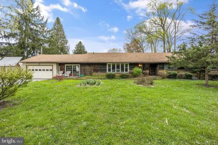 Photo of 1257 Wilmington Pike, West Chester PA