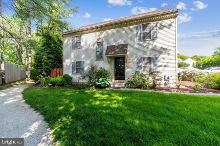 Photo of 901 Pritchet Court, Chester Springs PA
