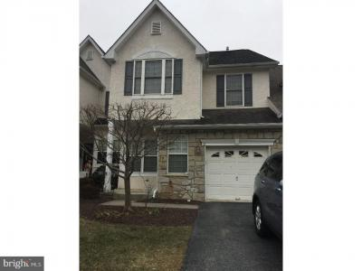Photo of 33 Lincoln Drive, Downingtown PA