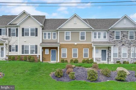 Photo of 712 Sun Valley Court, Chester Springs PA