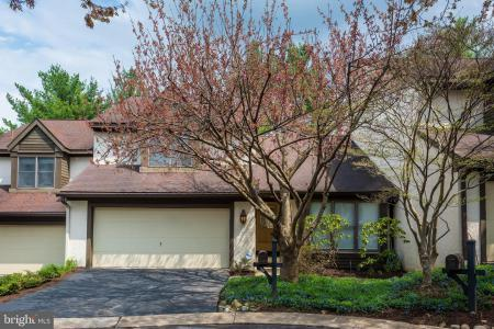 Photo of 505 Kettlehouse Pond Drive, Chesterbrook PA