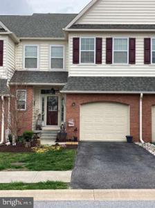 Photo of 255 Deepdale Drive, Kennett Square PA
