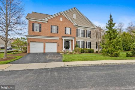 Photo of 716 Mercers Mill Lane, West Chester PA