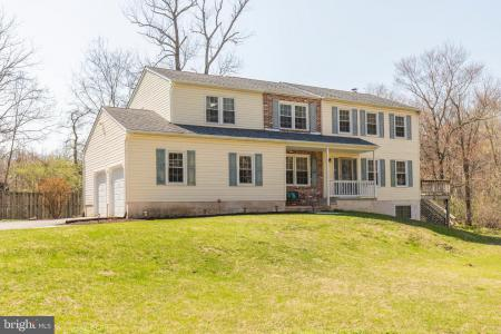 Photo of 1374 Glen Echo Road, West Chester PA