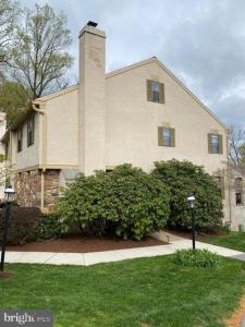 Photo of 801 Andover Court, West Chester PA
