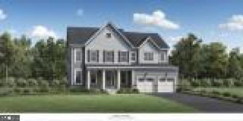 Photo of 204 Lily Lane, Kennett Square PA