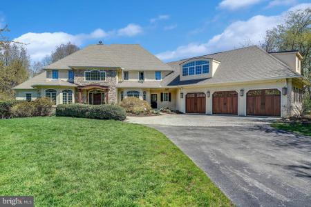 Photo of 1540 Fairville Road, Chadds Ford PA