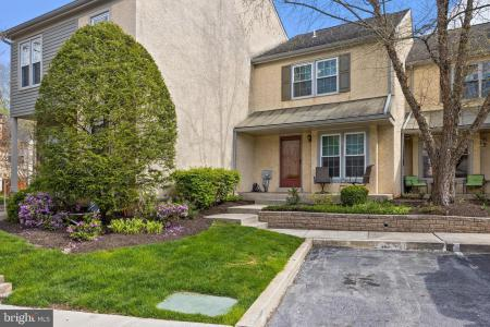 Photo of 2201 Leeds Court, West Chester PA