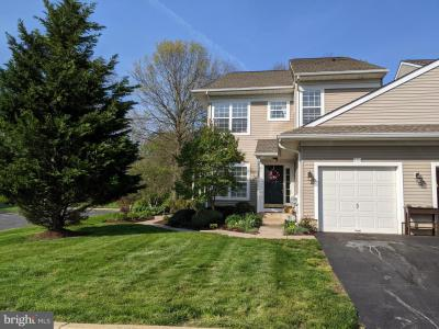 Photo of 153 Stewarts Court, Phoenixville PA