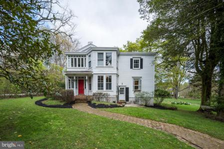 Photo of 279 Kennett Pike, Chadds Ford PA