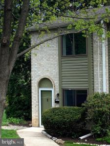 Photo of 101 Valley Drive, West Chester PA