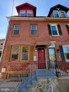 Photo of 128 W Chestnut Street, West Chester PA