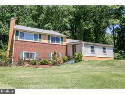 Photo of 2035 Howell Road, Malvern PA