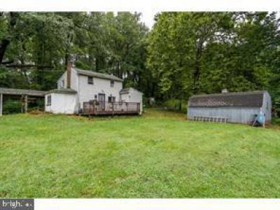 Photo of 2045 Howell Road, Malvern PA