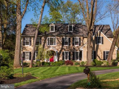 Photo of 1419 Evie Lane, West Chester PA