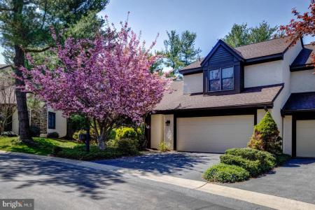 Photo of 212 Springhouse Pond Drive, Chesterbrook PA