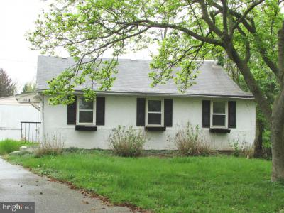 Photo of 160 Chester Avenue, Phoenixville PA