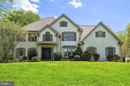 Photo of 618 Aberdeen Road, Kennett Square PA