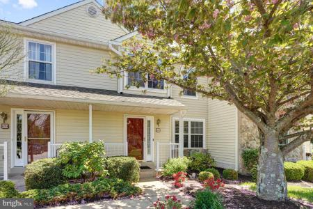 Photo of 661 Shropshire Drive, West Chester PA