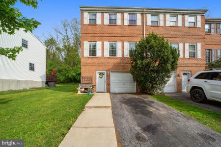 Photo of 1558 S Coventry Lane, West Chester PA