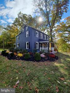 Photo of 1130 Rapps Dam Road, Phoenixville PA