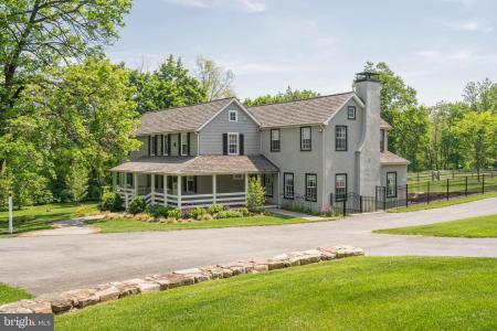 Photo of 405 Country Club Road, Phoenixville PA