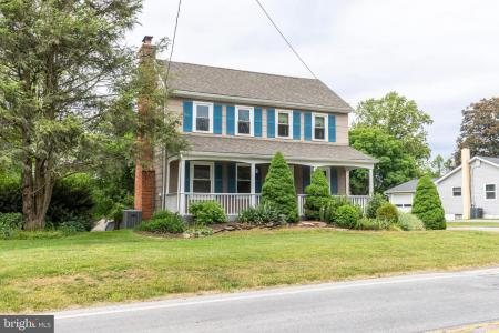 Photo of 555 W Boot Road, West Chester PA